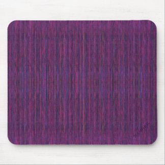 HAMbyWG - Mousepad - Deep Violet-Plum