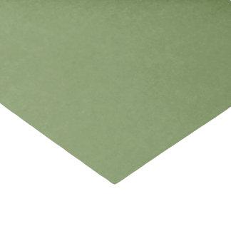 HAMbyWG - papier de soie de soie - sauge