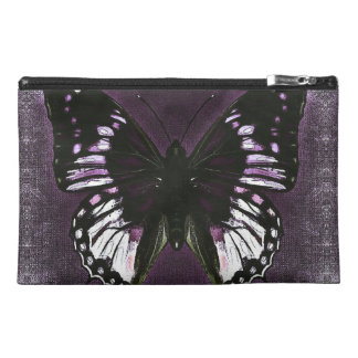 HAMbyWG - Personalized Bags - Butterfly
