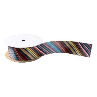 HAMbyWG - Ribbon - Marvel - Ous You Ribbon Satin Ribbon