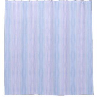 HAMbyWG - Shower Curtain - HAMbWG Violet Blue
