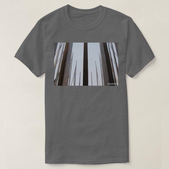 HAMbyWG - T-Shirt 1920 010717 1230 P