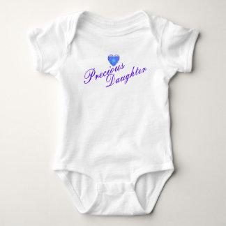 HAMbyWG - T-Shirt - Precious Daughter