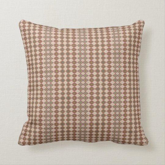 "HAMbyWG - Throw Pillow 16"" - Anx"
