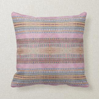 """HAMbyWG -Throw Pillow 16"""" x 16"""" - Aron"""