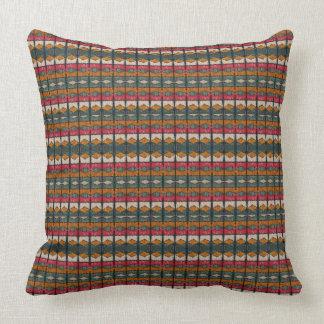 "HAMbyWG - Throw Pillow 20"" - Avarte"