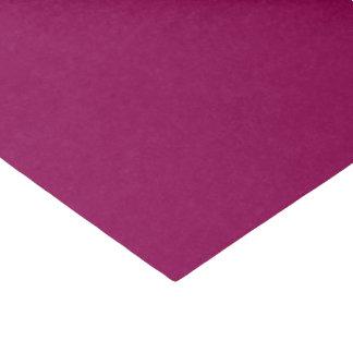 HAMbyWG - Tissue Paper - Cherry