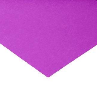 HAMbyWG - Tissue Paper - Fuschia Pink