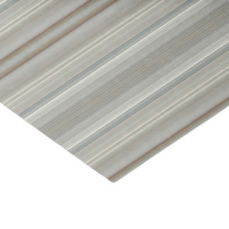 HAMbyWG - Tissue Paper -  Gray Scale Stripe