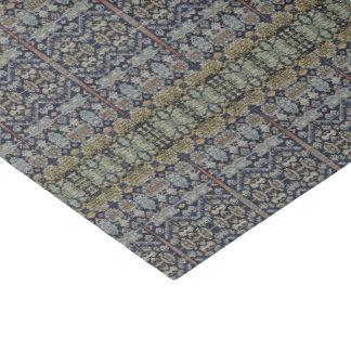 HAMbyWG - Tissue Paper - Gypsy
