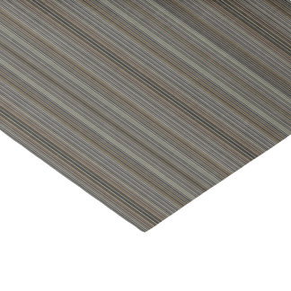 HAMbyWG - Tissue Paper - Mocha  Gradient