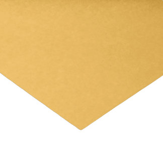 HAMbyWG - Tissue Paper - Moroccan Sun