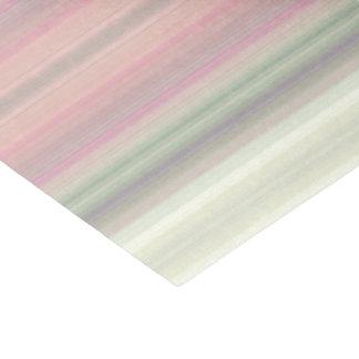 HAMbyWG - Tissue Paper -  Pastel Gradients