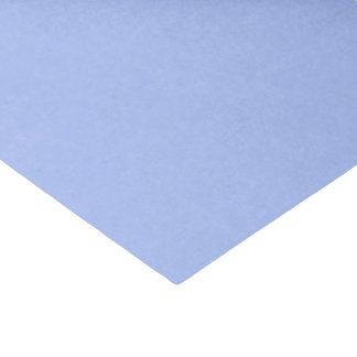 HAMbyWG - Tissue Paper - Periwinkle