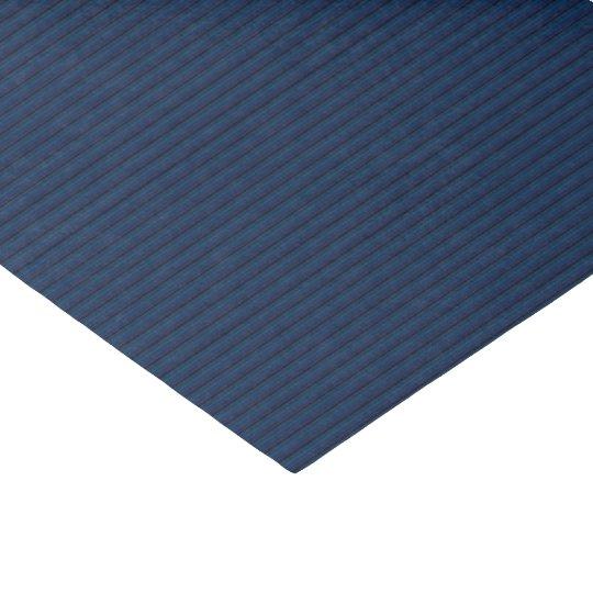 HAMbyWG - Tissue Paper - Sapphire