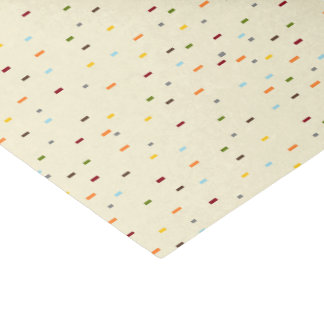 HAMbyWG - Tissue Paper - Speckled