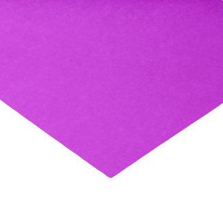 HAMbyWG - Tissue Paper - Violet
