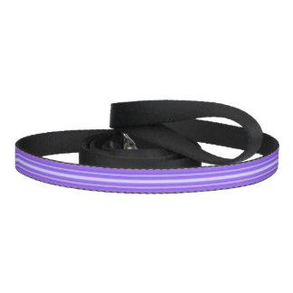 HAMbyWhiteGlove - Leash - Purple