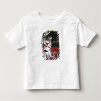 HAMILTON,CANADA - JULY 16:  Brian Phipps #30 2 Shirts