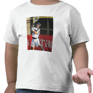 HAMILTON,CANADA - JULY 16:  Brian Phipps #30 2 Shirt