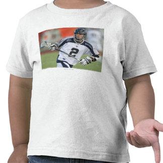 HAMILTON CANADA - MAY 19 Justin Smith 2 T-shirts