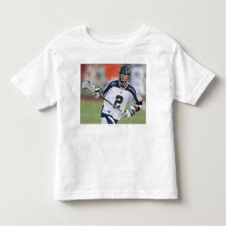HAMILTON, CANADA - MAY 19:  Justin Smith #2 Shirt
