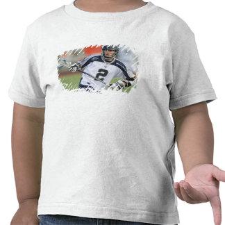 HAMILTON CANADA - MAY 19 Justin Smith 2 T Shirts