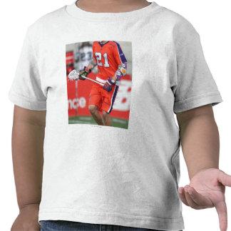 HAMILTON CANADA - MAY 19 Kevin Crowley 21 T-shirts