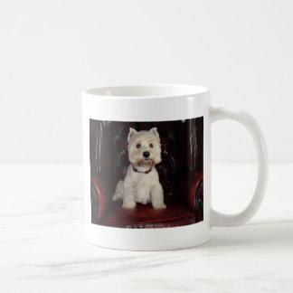 Hamish 11 coffee mug