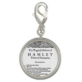 Hamlet Charm
