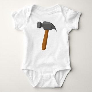 Hammer Baby Bodysuit
