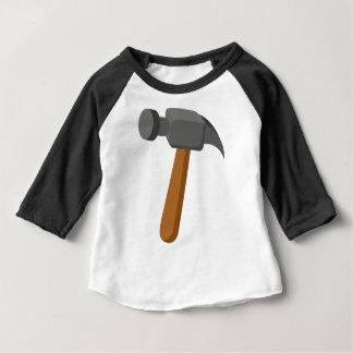 Hammer Baby T-Shirt
