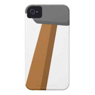 Hammer Case-Mate iPhone 4 Cases
