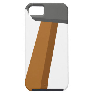 Hammer iPhone 5 Case