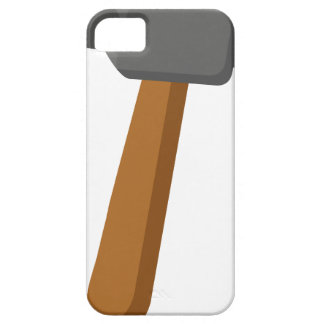 Hammer iPhone 5 Cases