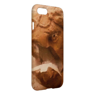 Hammer Time iPhone 8/7 Case