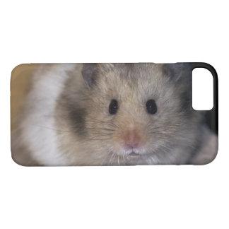 Hammie iPhone 8/7 Case