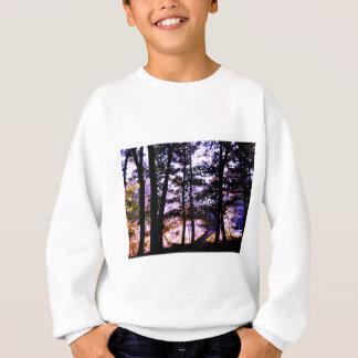 Hammock Living Sweatshirt