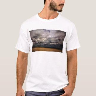 Hampton Beach Gifts T-Shirt
