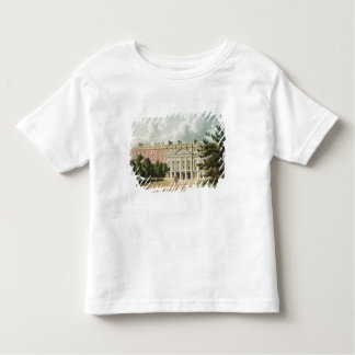Hampton Court Palace, from 'The History of the Roy Tshirts