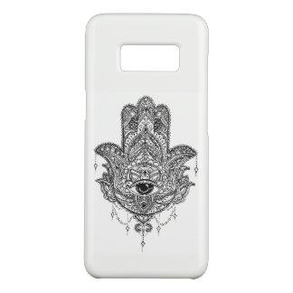 Hamsa Hand Case-Mate Samsung Galaxy S8 Case
