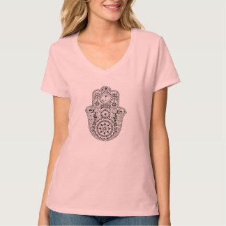 Hamsa T shirt
