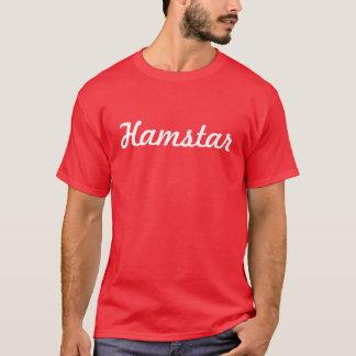 Hamstar T-Shirt
