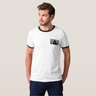 HamStar's Catch Phrase (What The Frell) T-Shirt