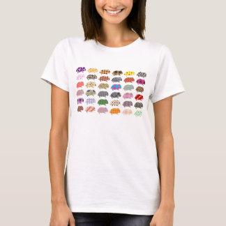 Hamsterland T-Shirt