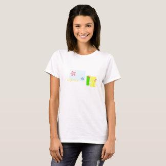 hana T-Shirt