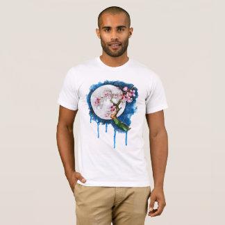 Hanami T-Shirt