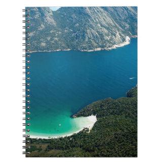 Hanauma Bay Hawaiihanauma-2018 Notebook