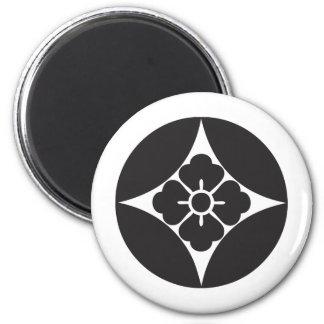 hanawachigai-izumo-gengi-clans magnet