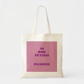 Hand bag  reusable